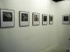 Bartcelona Gallery , Serbia