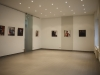 """""""Guilty Pleasures"""", at the Gallery of Cultural Romanian Institute, Berlin, Germany"""