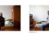 visual-dialogue-03