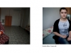 visual-dialogue-09