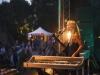 sacred_festival_12