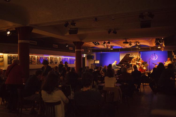 odeta_catana_jazz_concert_03_resize