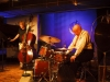 odeta_catana_jazz_concert_07_resize