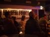 odeta_catana_jazz_concert_10_resize