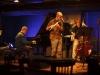 odeta_catana_jazz_concert_13_resize