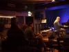 odeta_catana_jazz_concert_14_resize