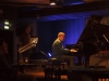 odeta_catana_jazz_concert_19_resize