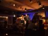 odeta_catana_jazz_concert_22_resize