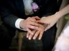 wedding_1_08