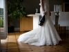 wedding_1_10