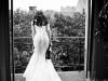 wedding_1_11