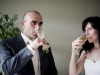 wedding_1_14