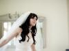 wedding_1_16