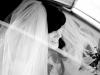 wedding_1_18