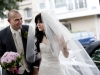 wedding_1_19