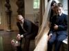 wedding_1_22