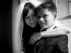 wedding_1_23