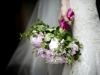 wedding_1_25