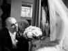 wedding_1_27