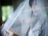 wedding_1_28
