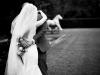 wedding_1_31