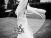 wedding_1_32