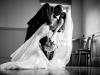 wedding_1_33