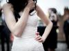 wedding_1_34