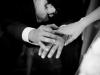 wedding_1_36