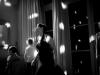 wedding_1_38