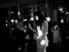wedding_1_39