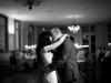 wedding_1_40