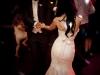 wedding_1_41