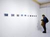 Visual Kontakt Gallery, Cluj, Romania