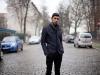 """Samuel Ciulin - """"Here is Berlin, it's not Fantanele"""""""