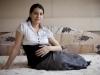Rebeca Stancioiu - I came in Berlin, as here it was my husband