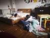 Motherhood_02